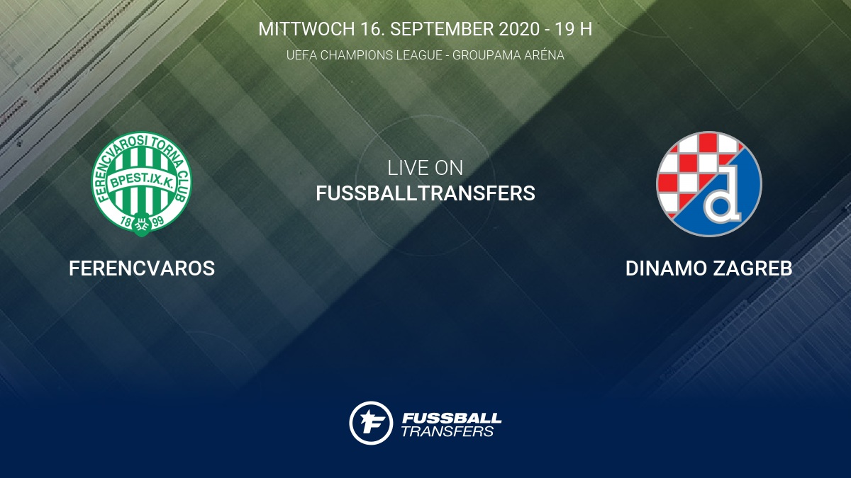 Uefa Auslosung 2021/16