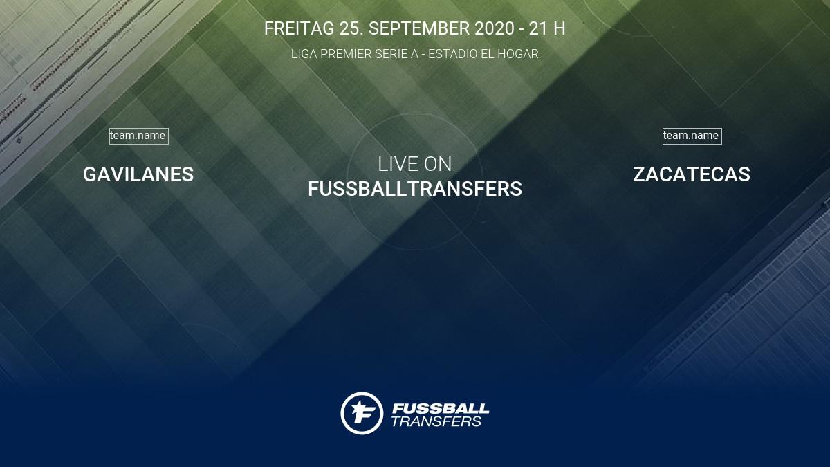 Spieltag Serie A