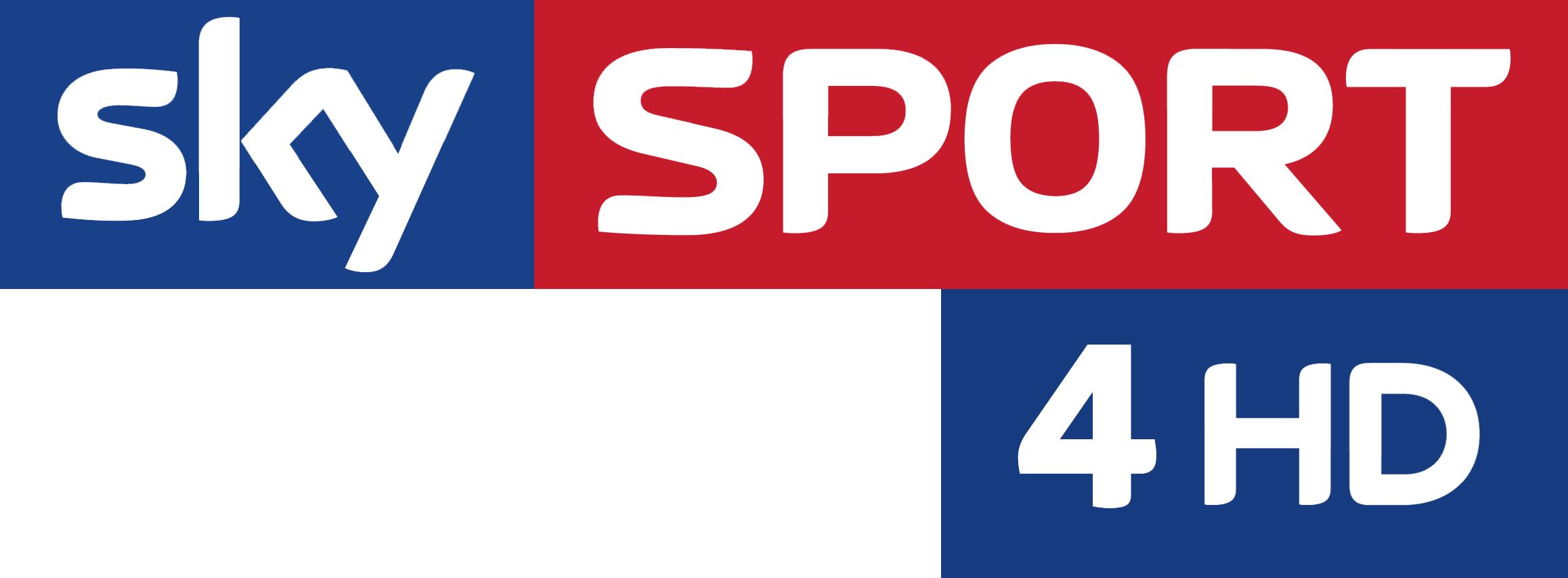Sky Sport 4