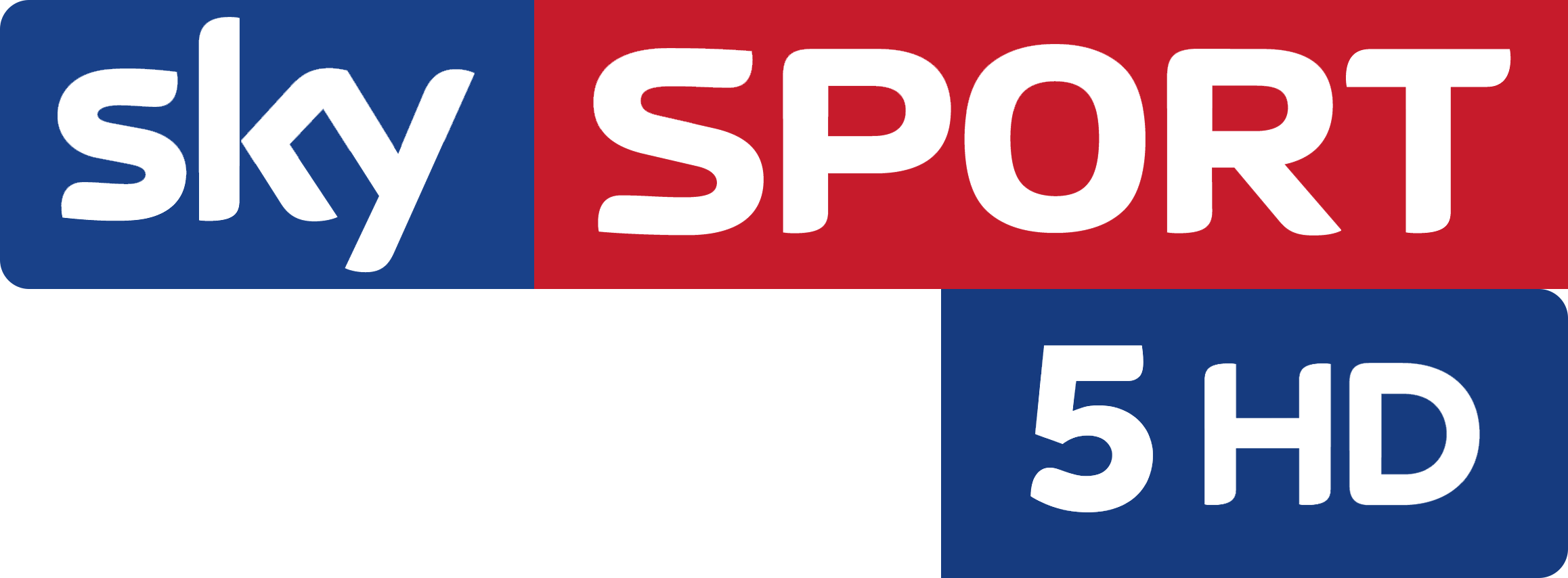 Sky Sport 5