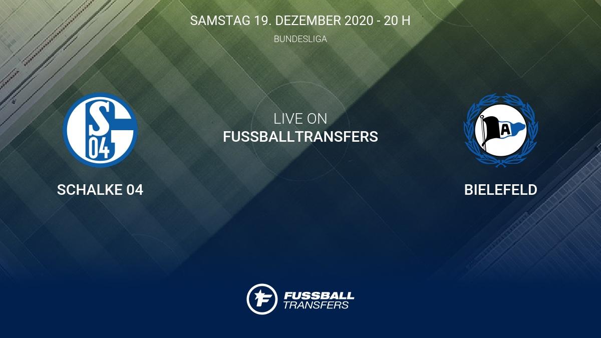 Bundesliga Expertentipp 2021/19