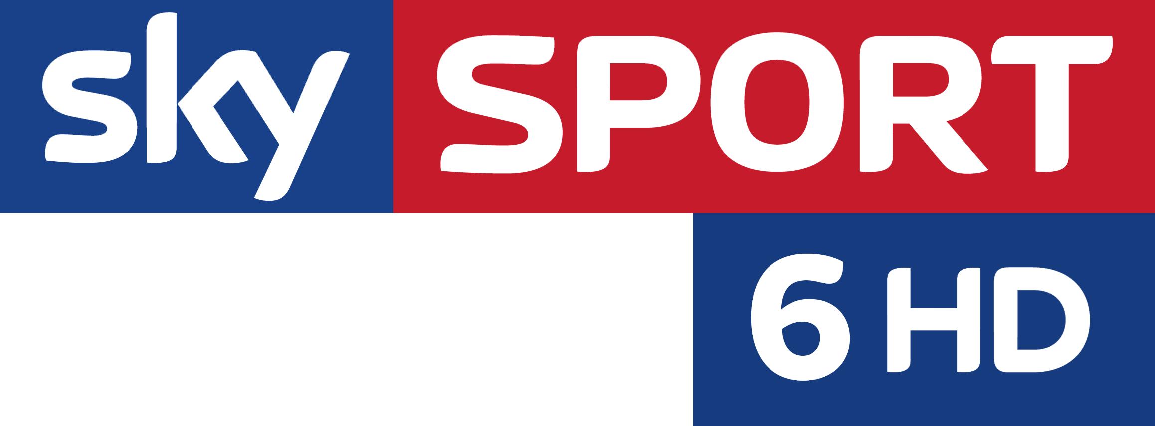 Sky Sport 6