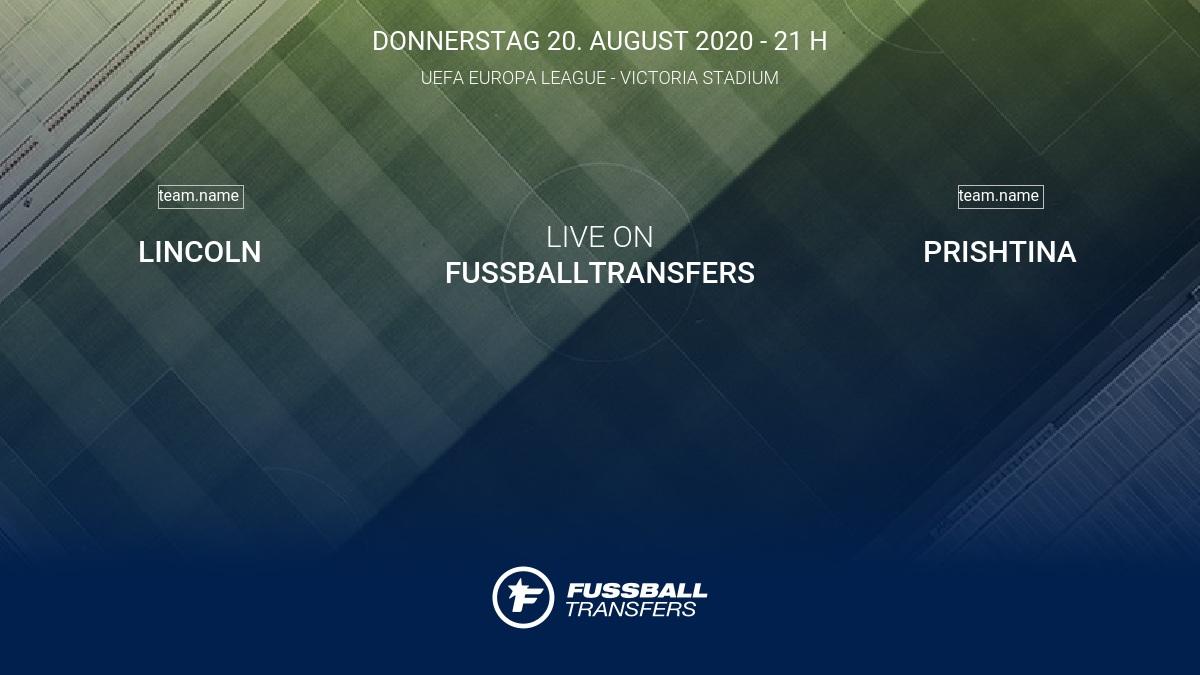 Uefa 2021 Ergebnisse