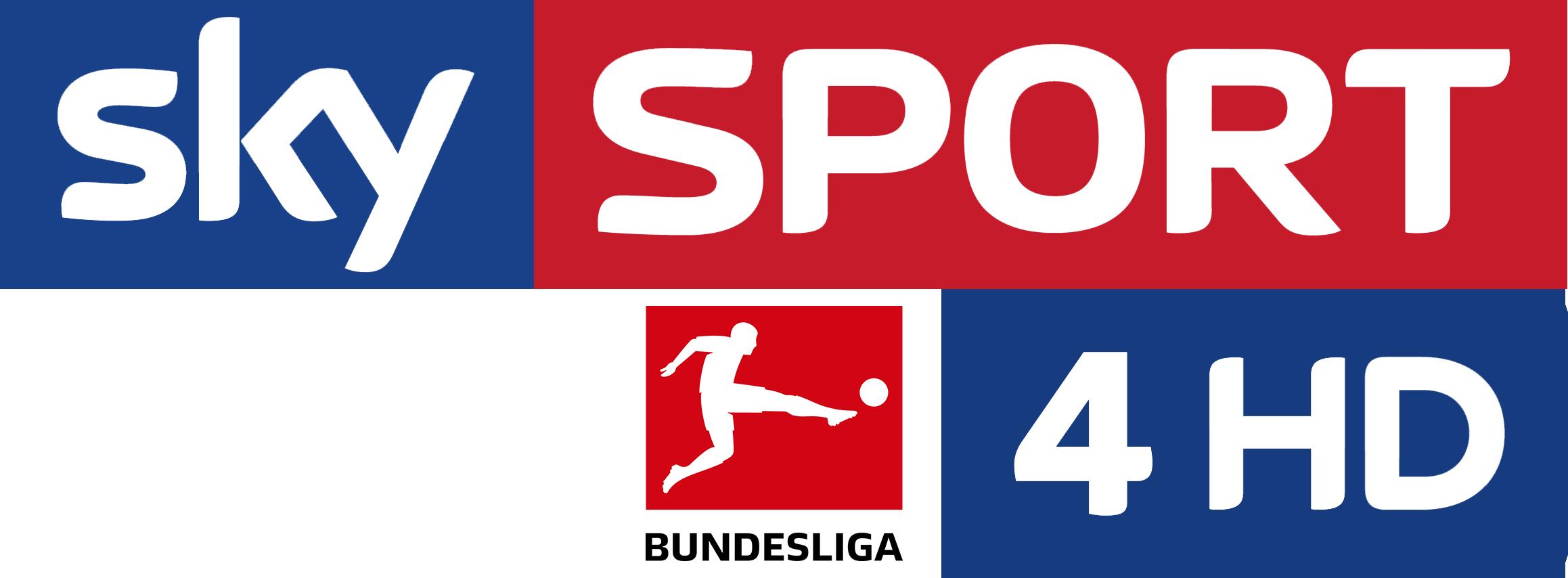 Sky Sport Bundesliga 4