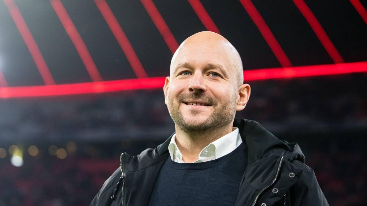 Transfer-News Feyenoord