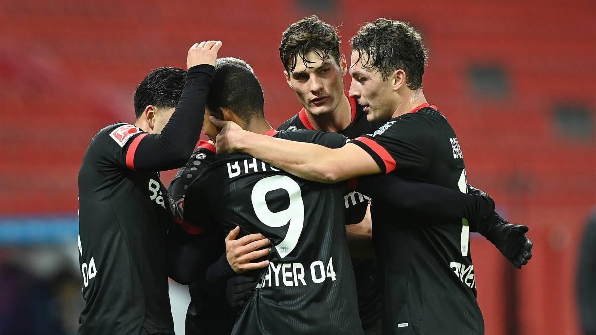 Letzte Transfernews TSG 1899 Hoffenheim