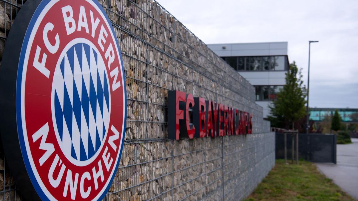 Bayern bindet Nachwuchs-Sextett - FussballTransfers.com