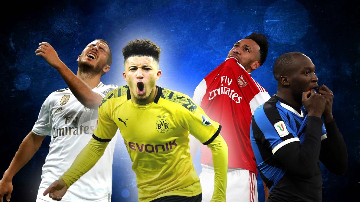 Bundesliga Prognose 2020/19