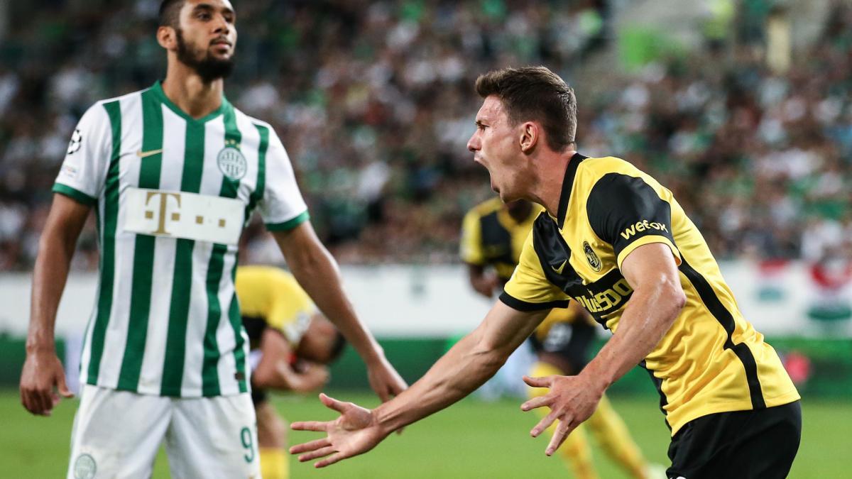 Transfer-News SV Werder Bremen