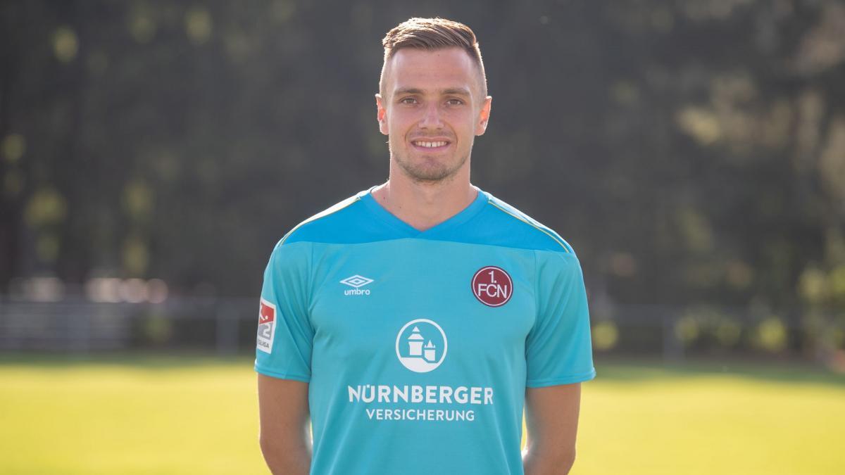 In Nürnberg außen vor: Früchtl sieht Zukunft beim FC Bayern - FussballTransfers.com