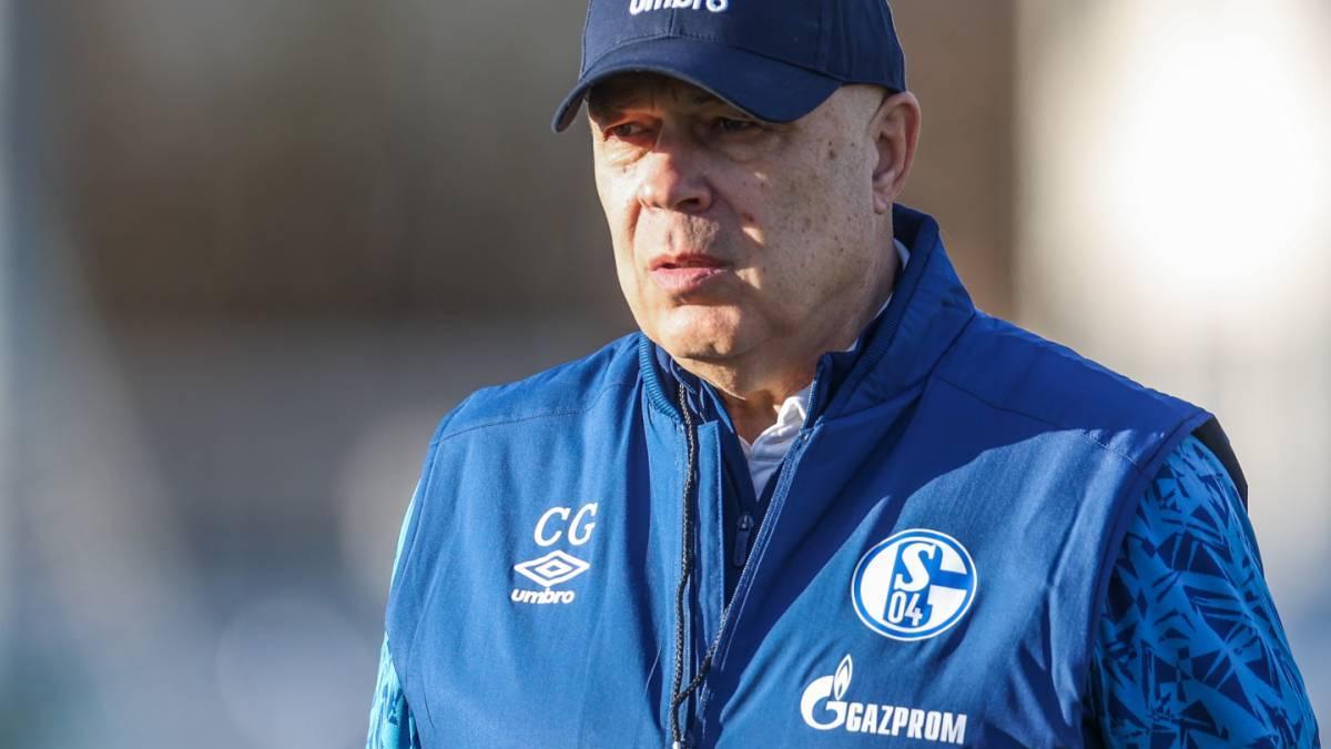 Transfer-News TSG 1899 Hoffenheim