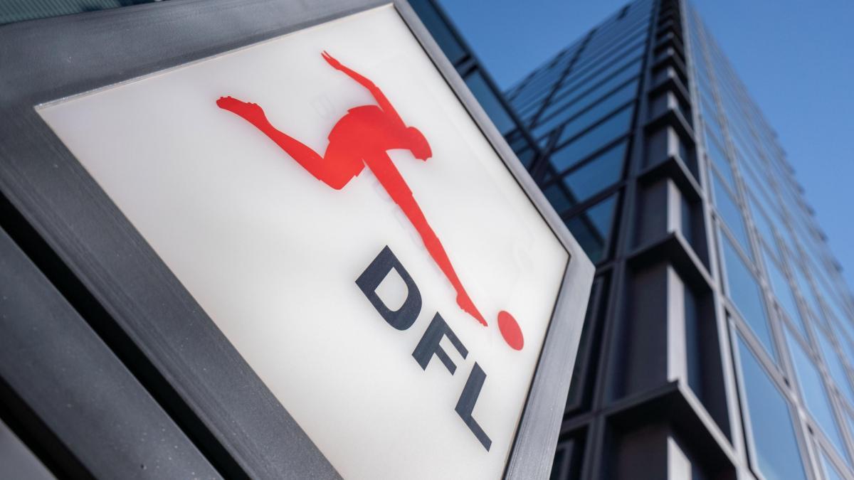 Corona-Krise: Sky und DFL verhandeln über Vorauszahlungen