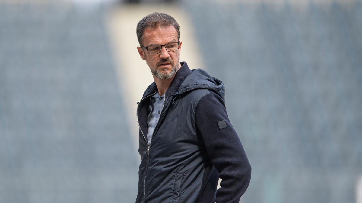 Letzte Transfernews Hertha Berlin