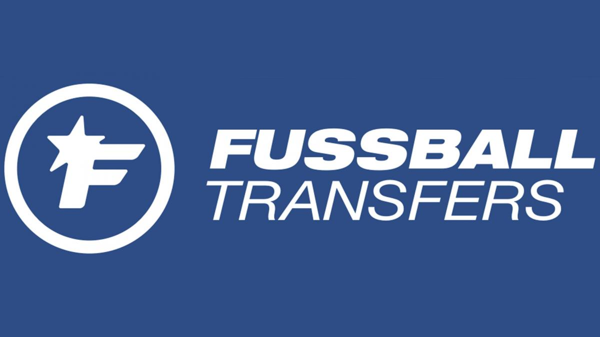 Letzte Transfernews