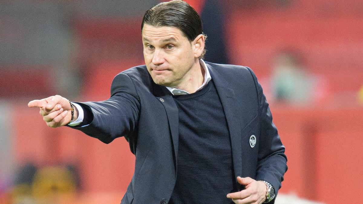 Letzte Transfernews Bayer 04 Leverkusen