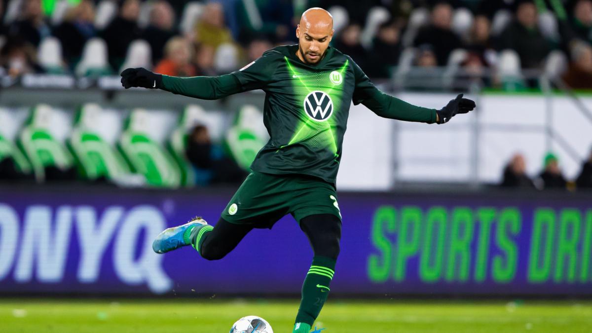 Letzte Transfernews VfL Wolfsburg