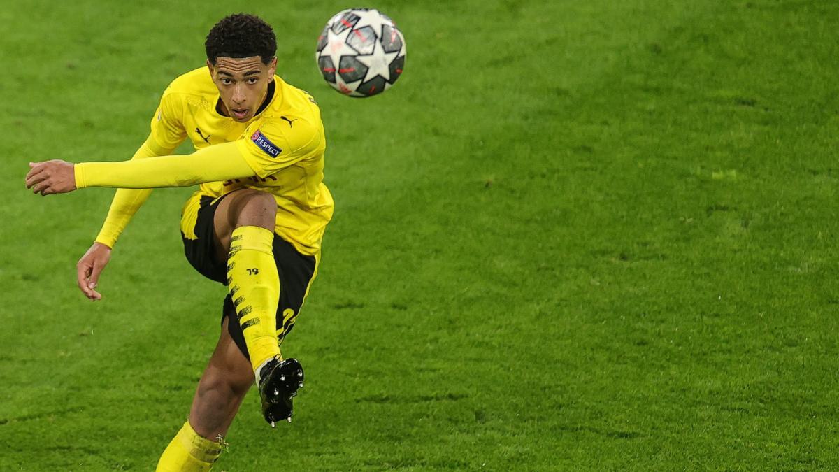 Dortmunds-n-chster-100-Millionen-Mann-