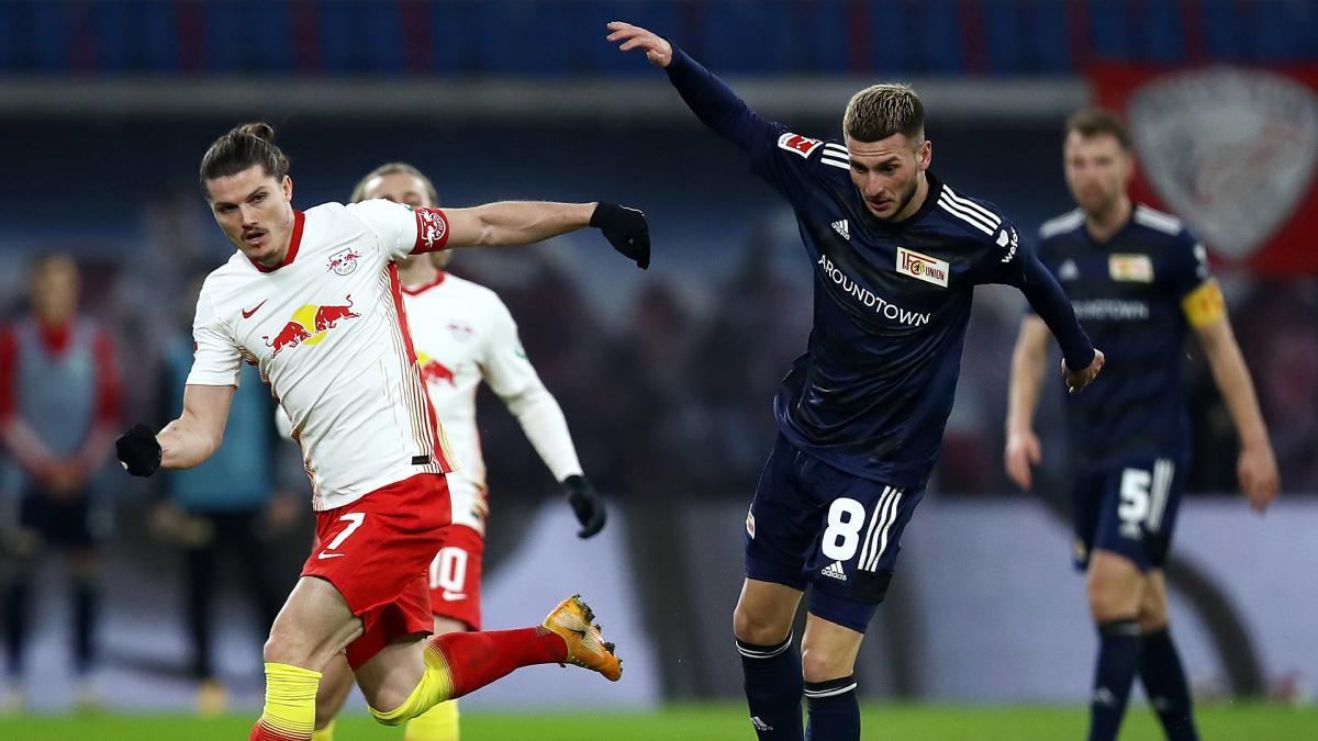 Letzte Transfernews 1. FC Union Berlin