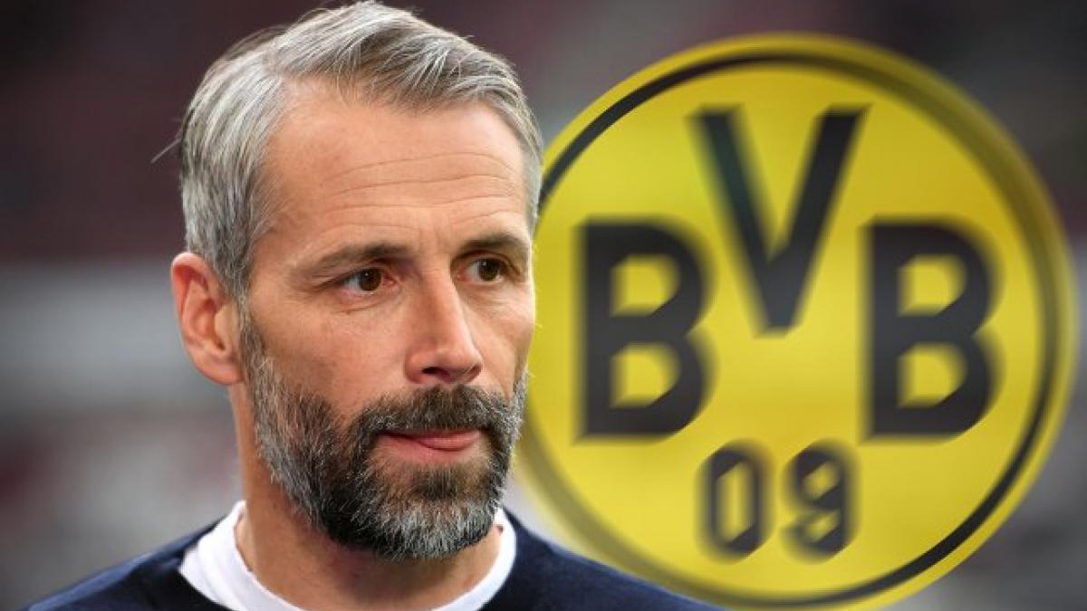 """""""Das muss erlaubt sein"""": Rose über seinen BVB-Wechsel - FussballTransfers.com"""