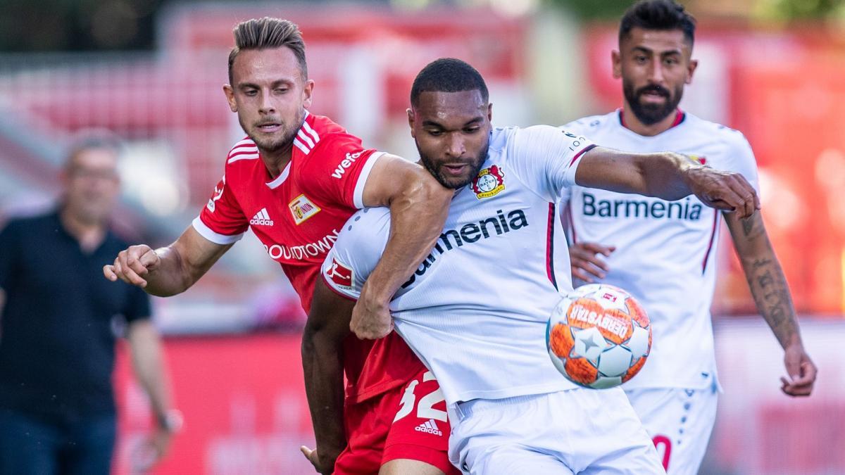 Transfer-News 1. FC Union Berlin