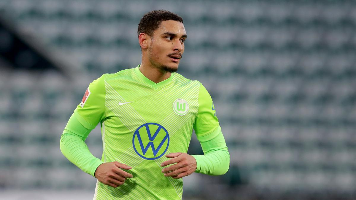 Transfer-News VfL Wolfsburg