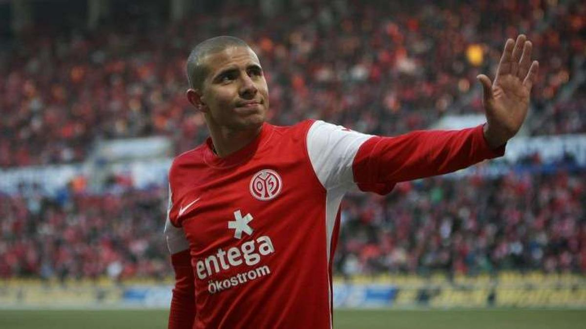 Neuzugänge Mainz 05