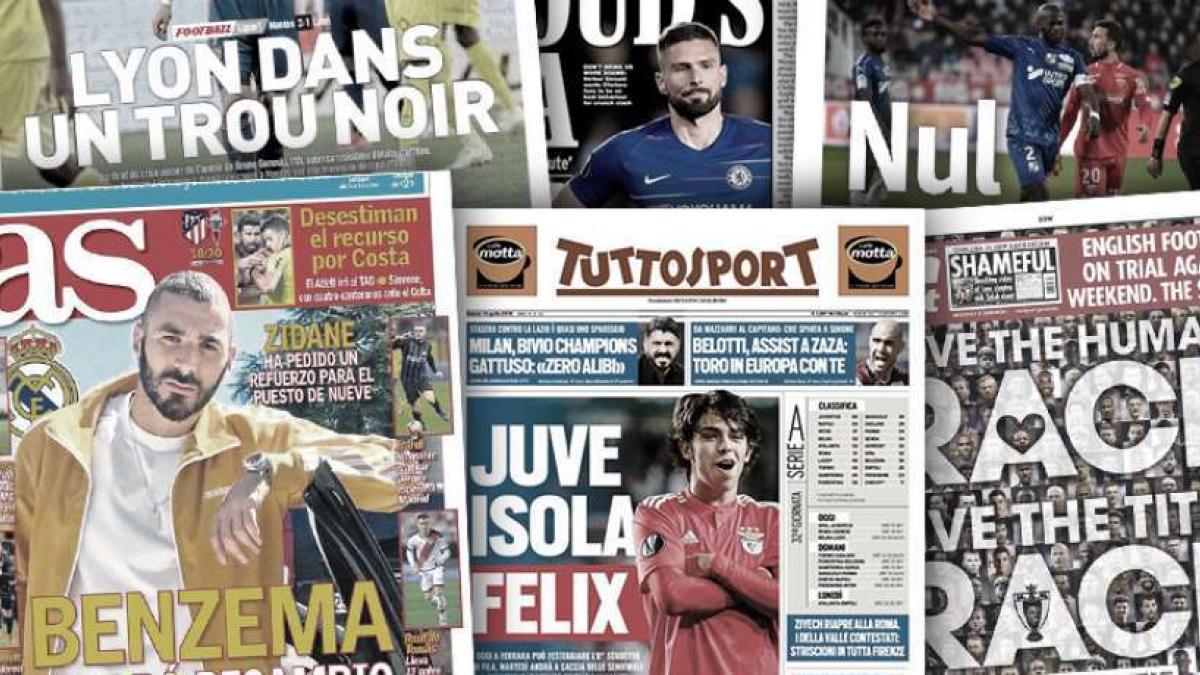 Hazard verzichtet auf Gehalt   Dani Alves vor PSG-Abflug?