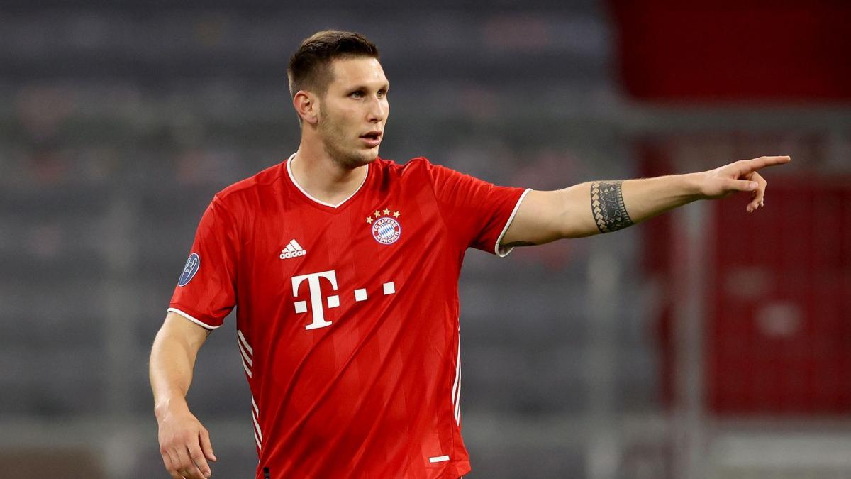 Süle will mehr Geld – Bayern zweifelt - FussballTransfers.com