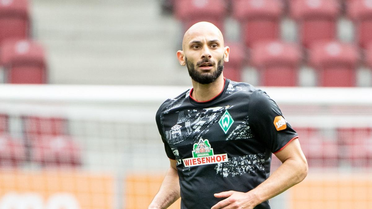 Letzte Transfernews SV Werder Bremen