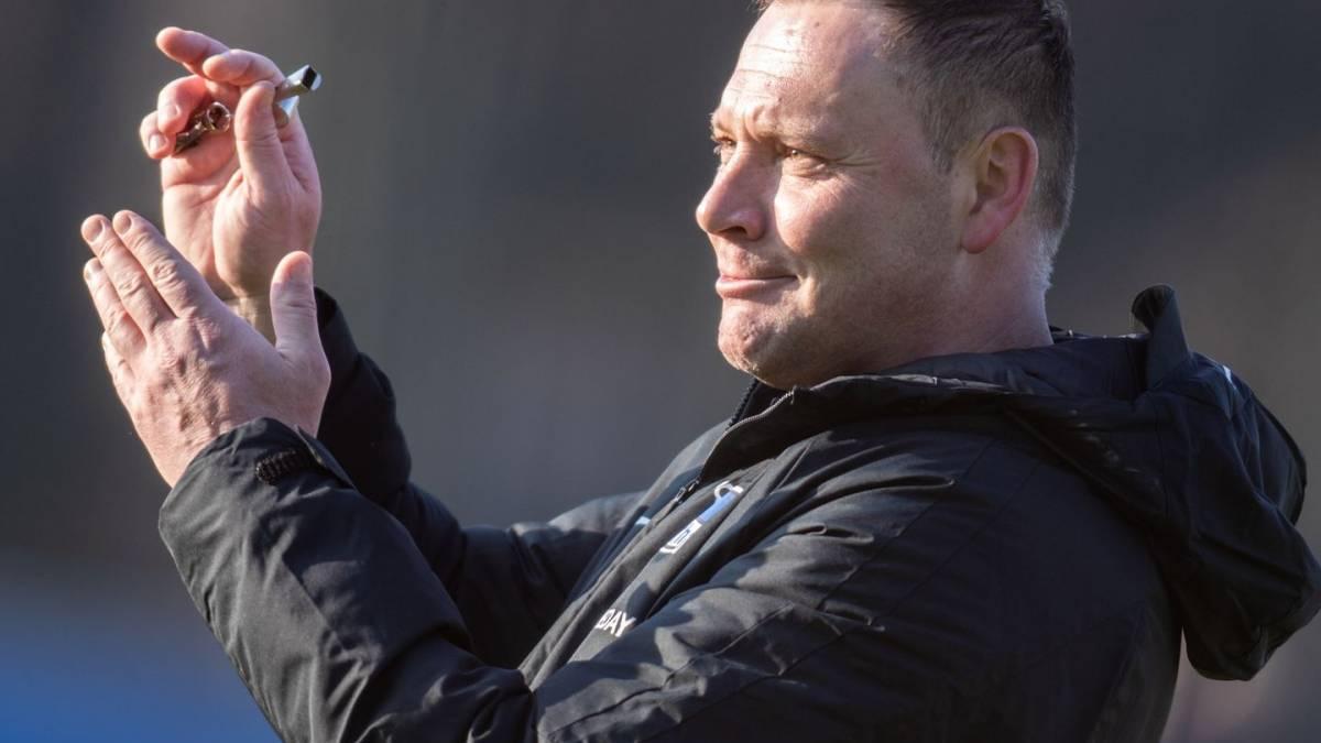 Hertha-Punkte-Klausel-in-D-rdais-Vertrag