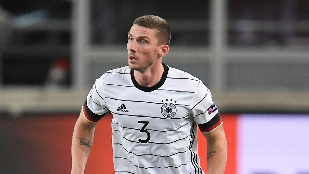 Spiel Deutschland Schweden 2021