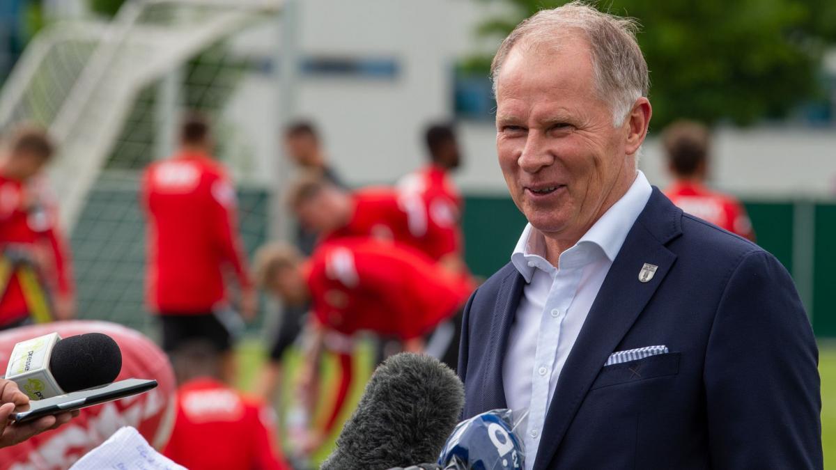 Transfer-News FC Augsburg