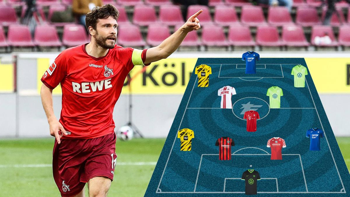 Transfer-News RB Leipzig