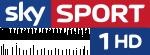 Sky Sport 1