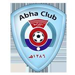 Abha Club