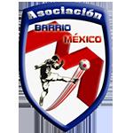 CD Barrio México