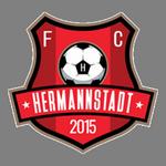 AFC Hermannstadt Sibiu