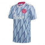 Trikot Ajax auswärts 2020/2021