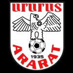 FC Ararat Jerewan