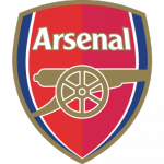 FC Arsenal WFC