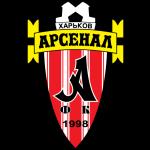 Arsenal Kharkiv