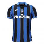 Trikot Atalanta Bergamo zuhause 2021/2022