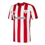 Trikot Athletic Bilbao zuhause 2020/2021