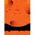 A-League