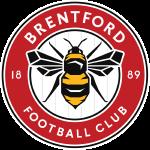 FC Brentford