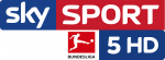 Sky Sport Bundesliga 5