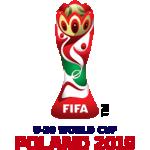 U20-Weltmeisterschaft