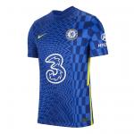 Trikot FC Chelsea zuhause 2021/2022
