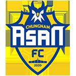 Chungnam Asan FC