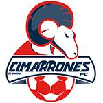 Cimarrones de Sonora FC